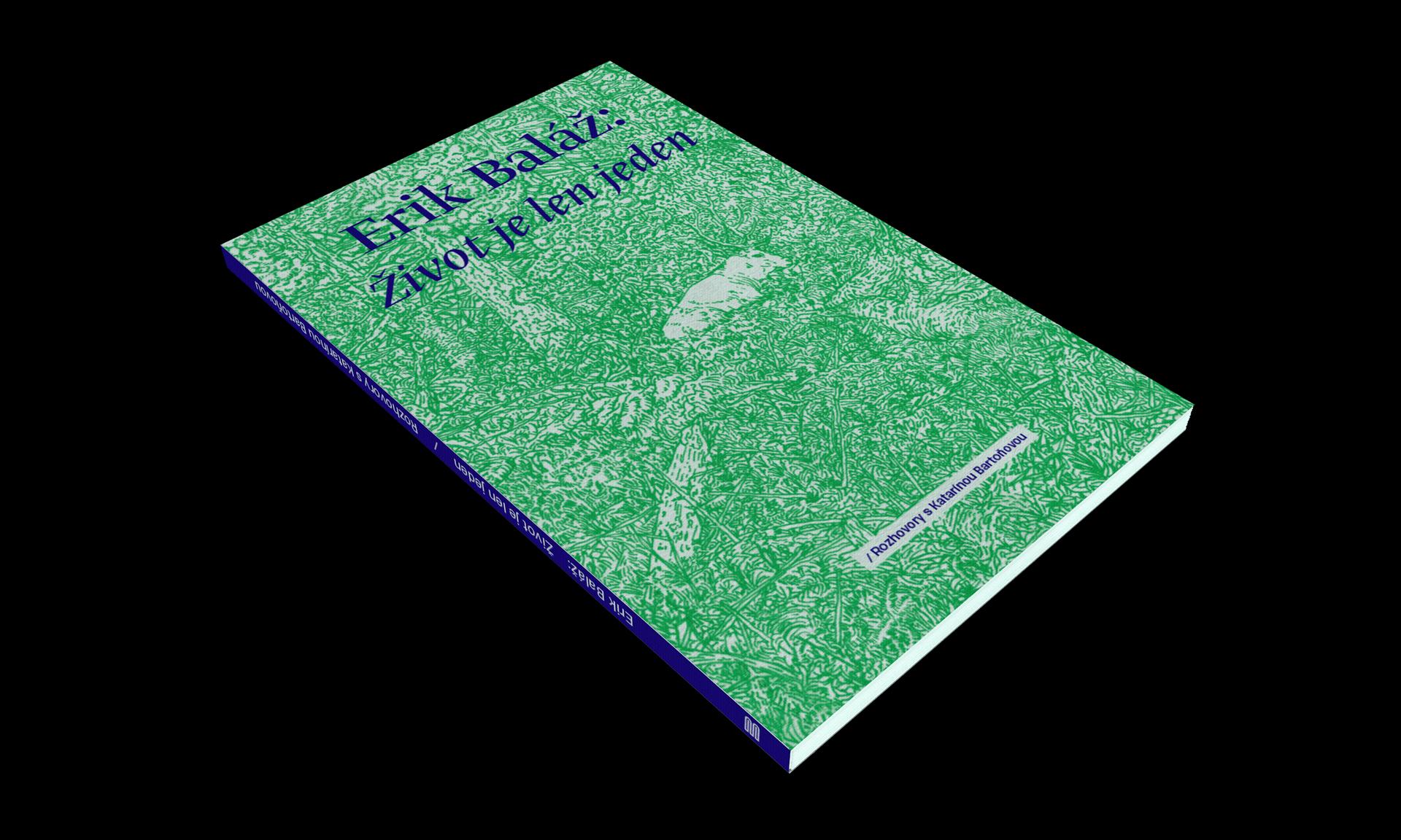 Bajkal-Erik-book-front-1