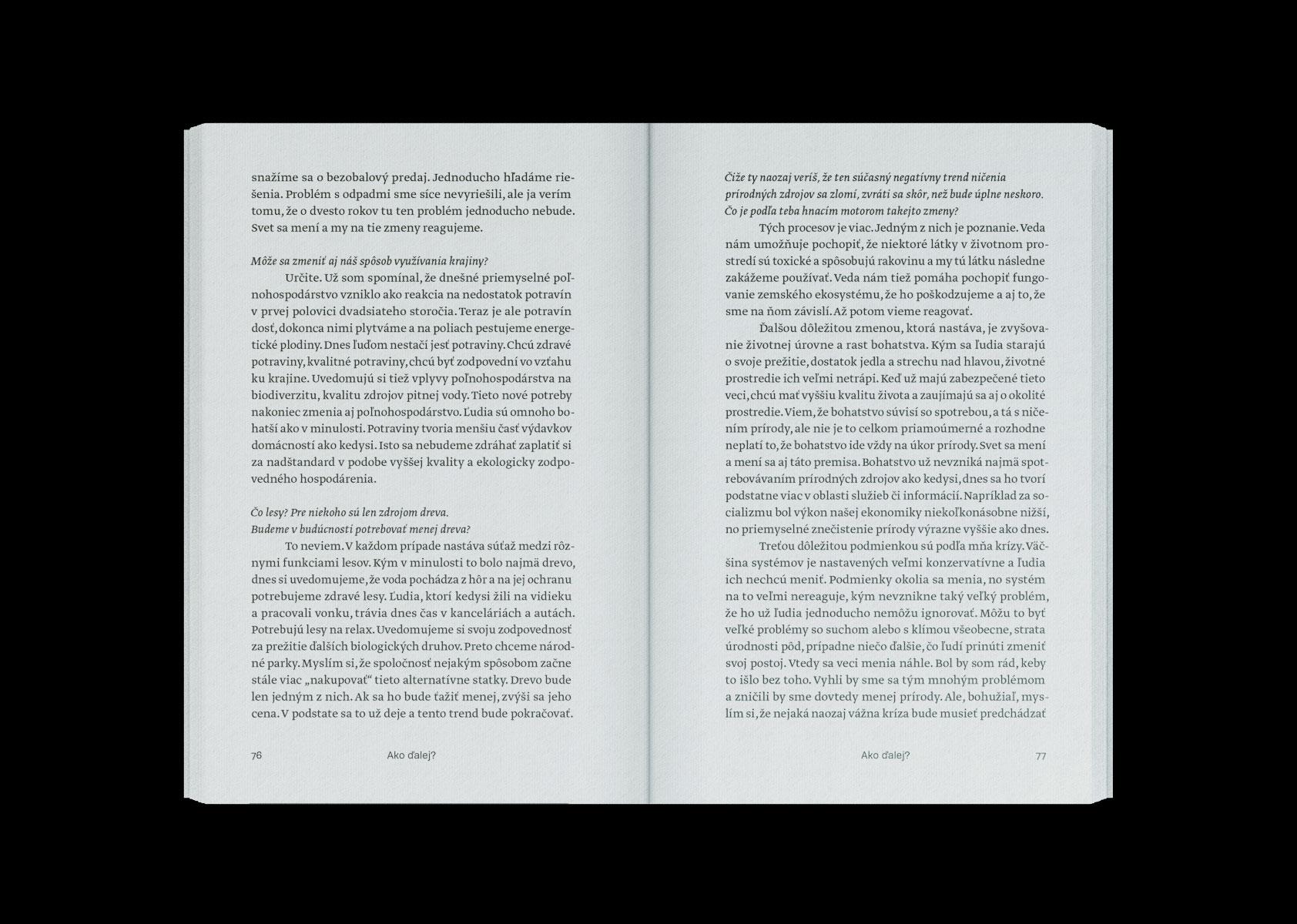book-paperback-vnutro-6